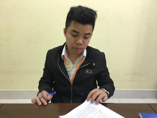"""Nguyễn Thái Lực, em ruột chủ tịch Alibaba tiếp tục bị khởi tố về tội """"Rửa tiền"""" - 1"""