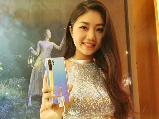 """Đây là 3 smartphone cao cấp, hiệu năng đỉnh nhưng giá """"đẹp"""" hơn iPhone 11"""