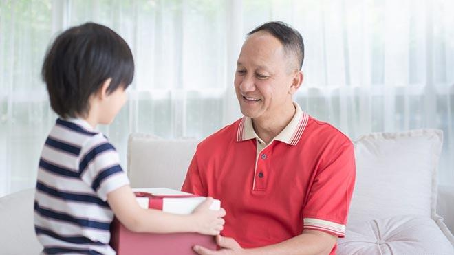 Lời khuyên của chuyên gia về chẩn đoán, phòng ngừa và điều trị mạch vành - 1