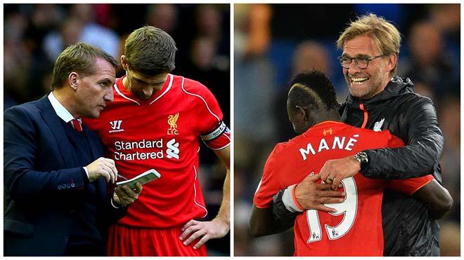 Dự đoán vòng 8 Ngoại hạng Anh: Liverpool khó toàn thắng, Solskjaer & Pochettino lâm nguy - 1