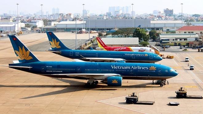 Lại thêm một doanh nghiệp xin mở hãng bay: Cục Hàng không nói gì? - 1