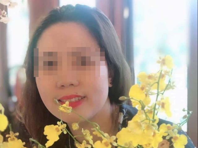 Nóng trong tuần: Nữ cán bộ Tỉnh ủy Đắk Lắk xinh đẹp trần tình việc mượn bằng chị gái để thăng tiến