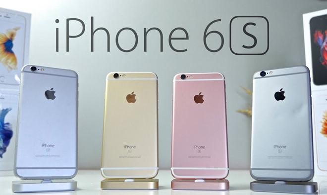 Apple tự hào về bản cập nhật iOS 13.1 khắc phục 30 lỗi chiều lòng người yêu Táo - 3