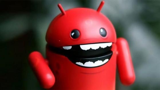Danh sách 12 mẫu điện thoại Android dính lỗ hổng nguy hiểm - 1