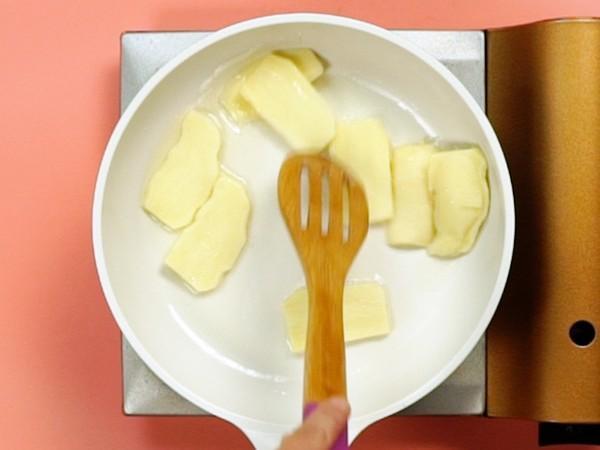 Đã giao mùa lại còn ô nhiễm, mẹ đảm học ngay cách chế biến món vịt ngon, cực tốt cho sức khỏe - 3