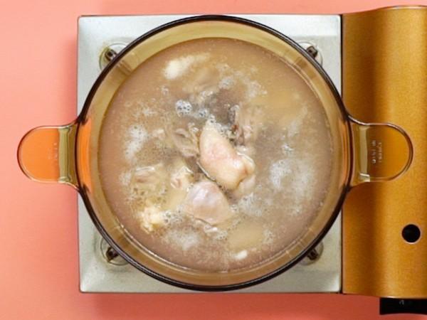 Đã giao mùa lại còn ô nhiễm, mẹ đảm học ngay cách chế biến món vịt ngon, cực tốt cho sức khỏe - 2