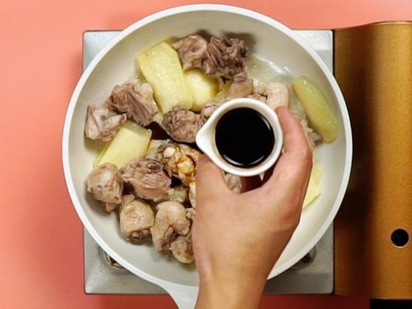 Đã giao mùa lại còn ô nhiễm, mẹ đảm học ngay cách chế biến món vịt ngon, cực tốt cho sức khỏe - 4