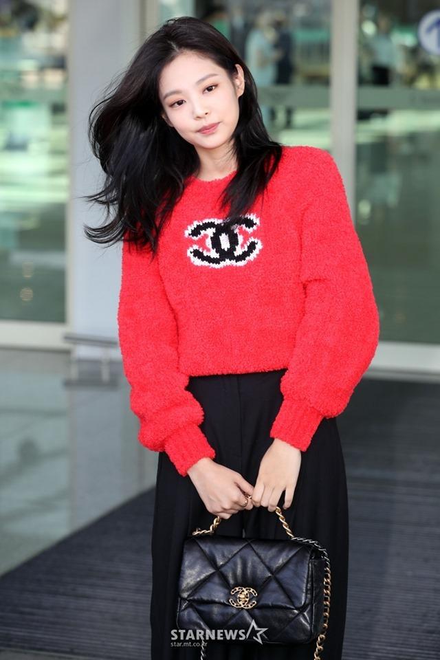 Những lần Phượng Chanel đụng đồ hiệu với búp bê xứ Hàn và cái kết - 1