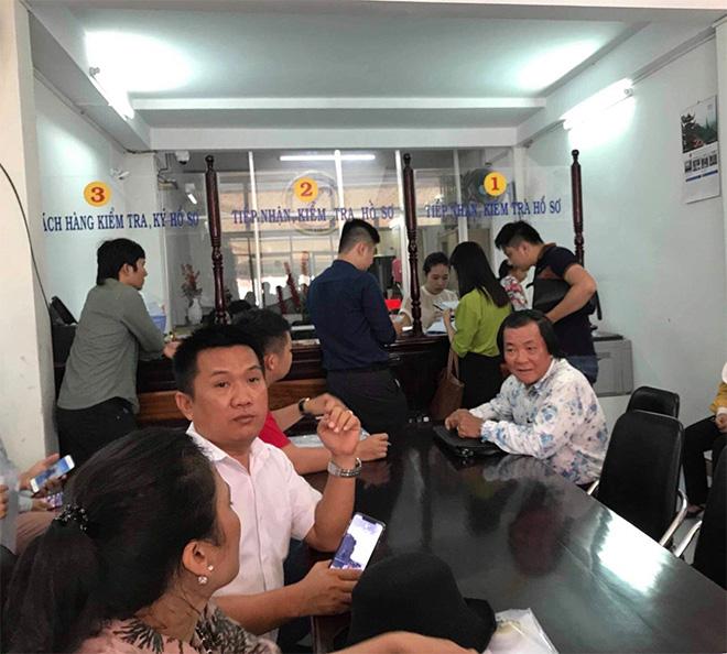 Sắp khởi công siêu dự án giải trí Cửa Hội, nhà đầu tư Hà Nội đổ xô về mua đất Cửa Lò - 1