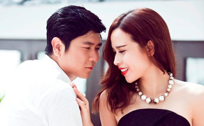 Hồ Hoài Anh đeo nhẫn cưới phát biểu trong ngày giỗ ba Lưu Hương Giang, chị vợ nói một câu duy nhất - 4