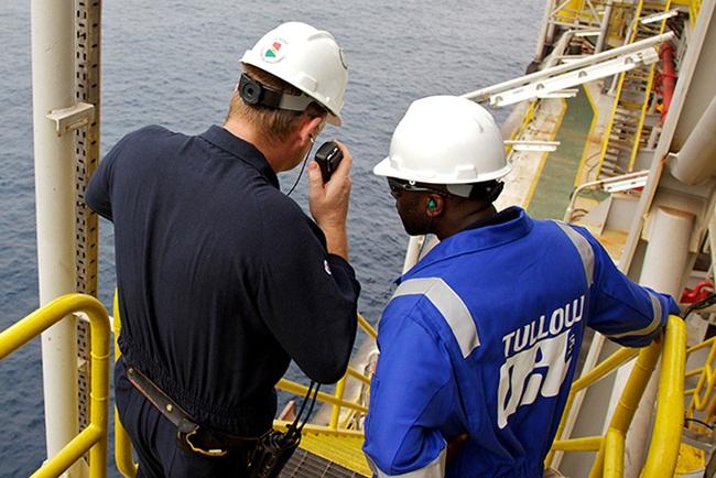 Số dầu này được phát hiện ở giếng Jethro-1. Đây là thông tin vui cho Guyana sau khi Exxon Mobil phát hiện 5 tỷ thùng dầu ở Guyana.