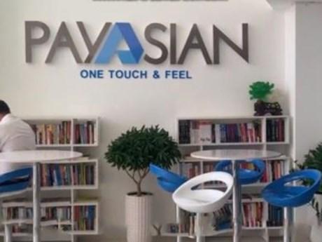 """Cẩn trọng với """"bẫy"""" lừa đảo đa cấp qua ví điện tử Payasian - 1"""