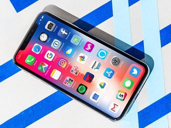 Mẫu iPhone 4 năm tuổi vẫn rất đáng mua kể cả khi đem so với iPhone 11 - 1