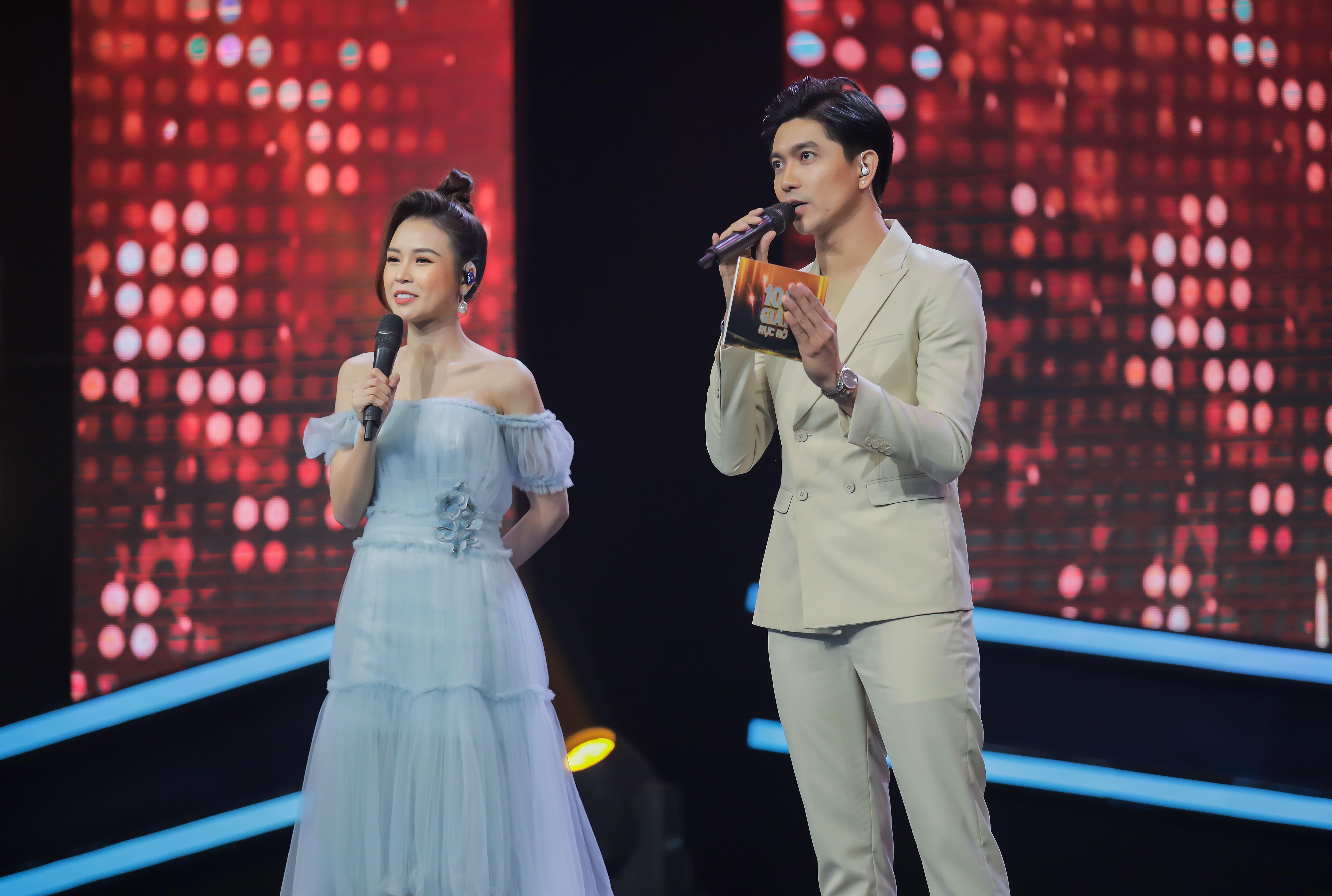 Chồng cũ Trương Quỳnh Anh bị so sánh với Trấn Thành, Đại Nghĩa - 1