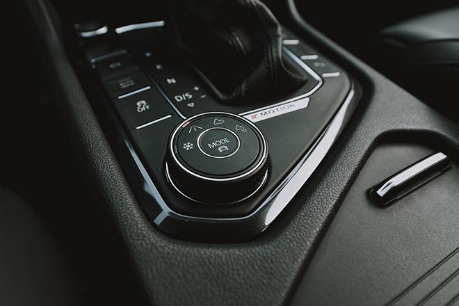 Volkswagen tặng thêm 40 triệu đồng cho khách hàng Việt trong tháng 10/2019 - 7