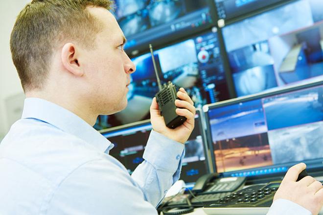 """Thêm hãng camera giám sát lớn trên thế giới bị Mỹ """"cấm vận"""" - 1"""