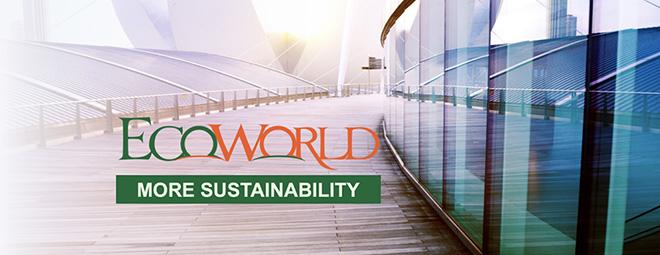 Ecoworld ra mắt tại Dubai - triển vọng nhưng cũng đầy thách thức - 1