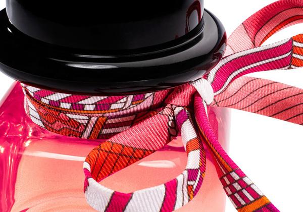 Gợi ý quà tặng cho quý cô trưởng thành: Twilly d'Hermès - mặc gia vị, ướp hương gỗ - 1