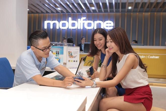 MobiFone triển khai gói cước mới HSV50, HSV25 dành cho học sinh, sinh viên - 1