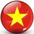 Trực tiếp bóng đá ĐT Việt Nam - Malaysia: Chiến thắng xứng đáng (Hết giờ) - 1