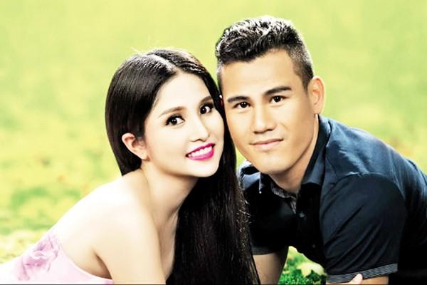 Thảo Trang - vợ cũ cầu thủ Phan Thanh Bình: Đau đáu ước mong đoàn tụ với con gái - 1