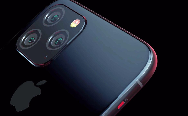 """iPhone 11 cũng sẽ cần những """"bí kíp"""" này để có thời lượng pin lâu """"không tưởng"""" - 1"""