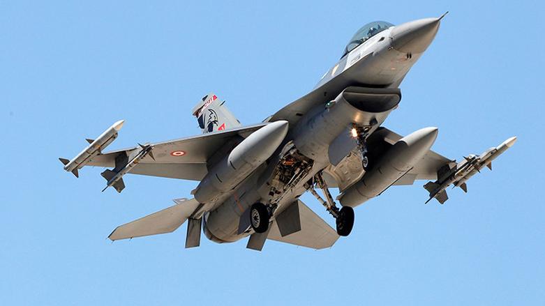 """""""Vũ khí tối thượng"""" của Thổ Nhĩ Kỳ khiến đồng minh Mỹ ở Syria không thể đáp trả - 1"""