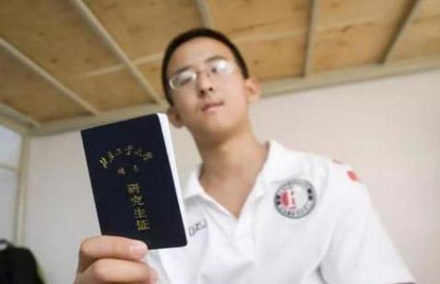 """Thần đồng Trung Quốc ép bố mẹ mua nhà vì biết sẽ lãi """"khủng"""" sau 8 năm - 1"""
