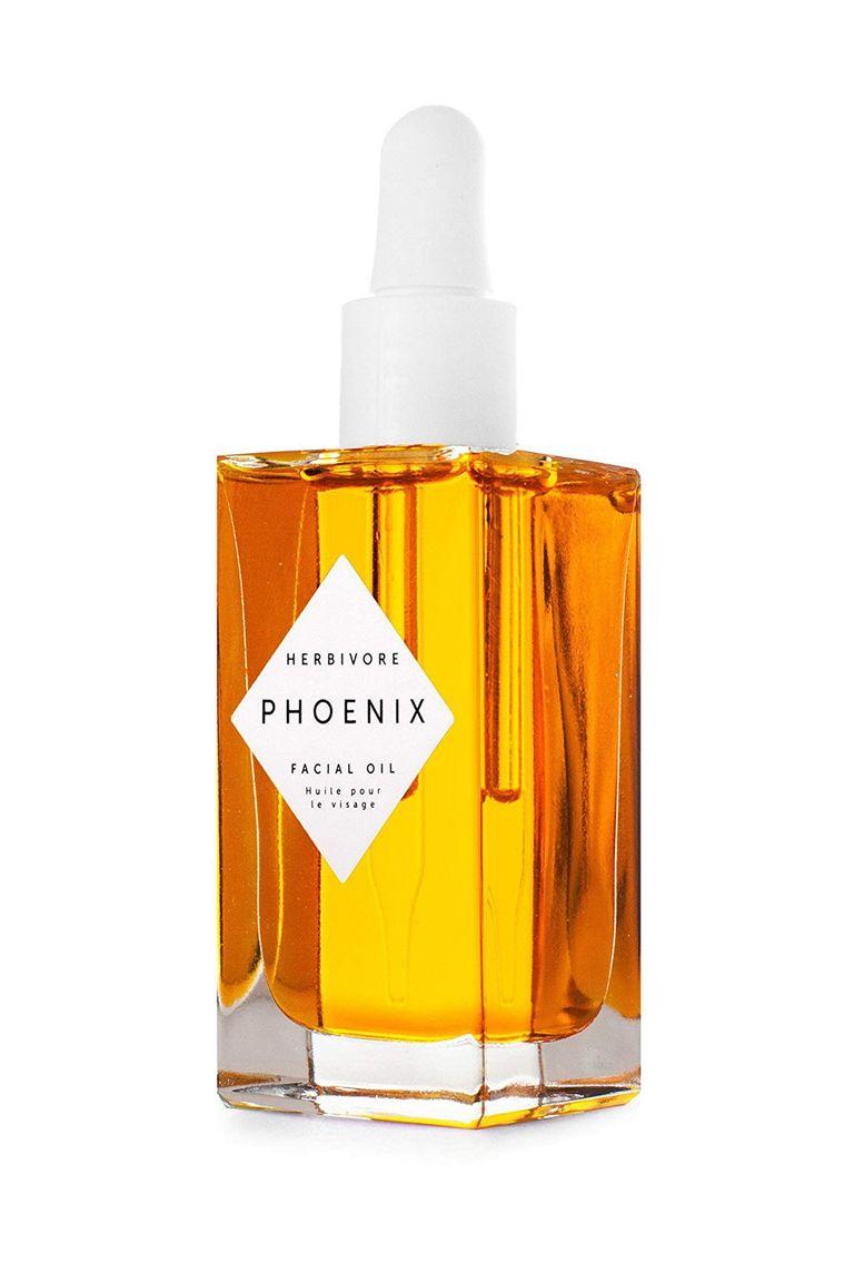10 dầu dưỡng da mặt tốt nhất, giúp da mềm như nhung - 9