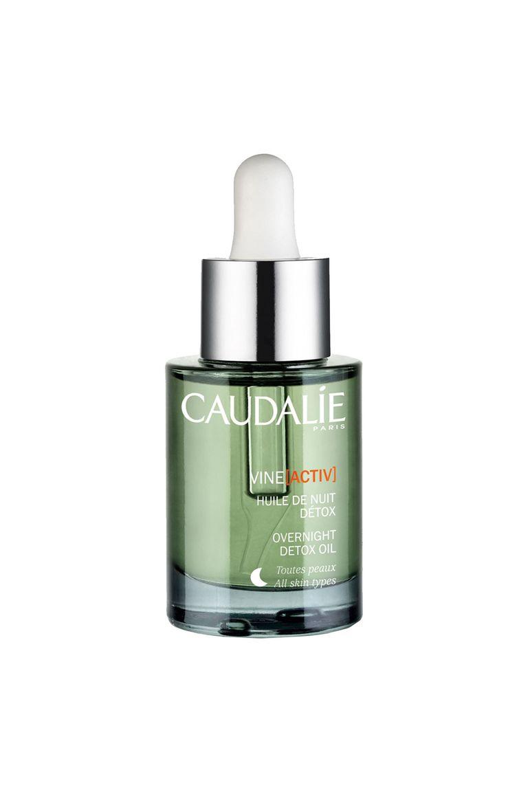 10 dầu dưỡng da mặt tốt nhất, giúp da mềm như nhung - 4
