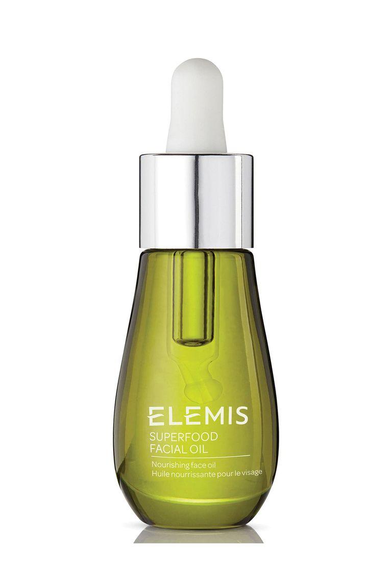 10 dầu dưỡng da mặt tốt nhất, giúp da mềm như nhung - 11