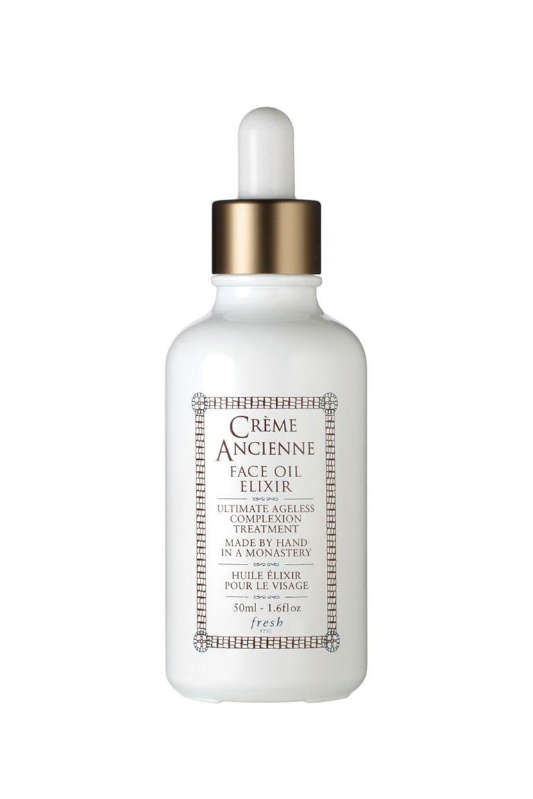 10 dầu dưỡng da mặt tốt nhất, giúp da mềm như nhung - 6