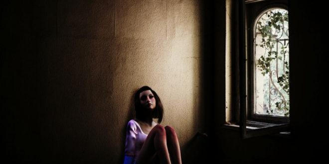 Cuộc sống không biết bao giờ có ngày về của nô lệ tình dục bị lừa bán sang Ấn Độ - 1