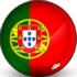 """Trực tiếp bóng đá Bồ Đào Nha - Luxembourg: """"Truyền nhân Ronaldo"""" đóng đinh tỷ số (Hết giờ) - 1"""