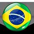 Trực tiếp bóng đá Brazil - Nigeria: Cân não đến phút 90+6  (Kết thúc) - 1