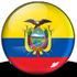 Live football Ecuador - Argentina: Dybala on the bench - 1