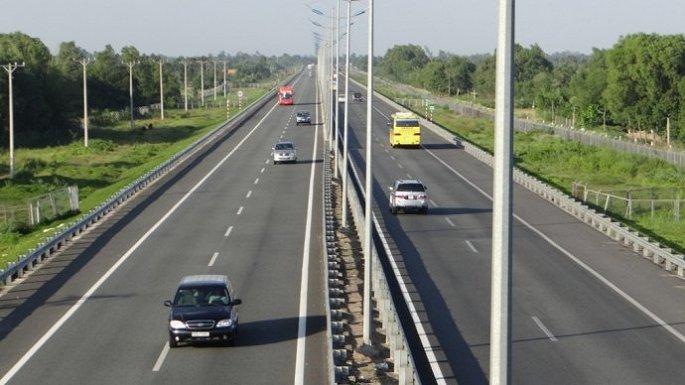 Hé lộ nguyên do huỷ đấu thầu quốc tế cao tốc Bắc – Nam - 1