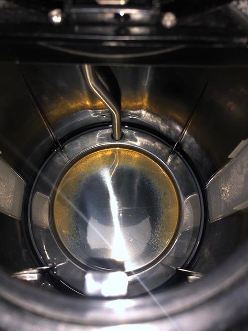 Hầu hết máy nước nóng ở Việt Nam có nhiệt độ cao vượt chuẩn - 1