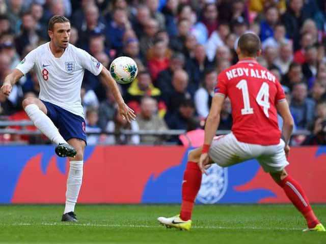 """Nhận định bóng đá Bulgaria – Anh: Vùi dập """"hoa hồng"""", chờ vé vàng trao tay - 1"""