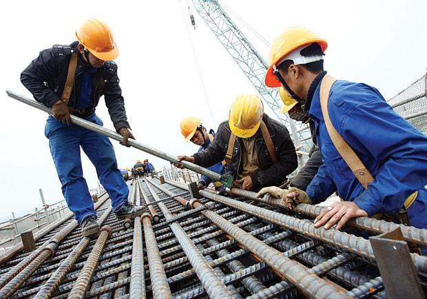 Xuất khẩu lao động đi Nhật: Ai cũng sốt ruột, còn Bộ Lao động hứa gì? - 1