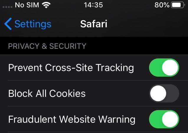 Apple vướng cáo buộc gửi dữ liệu iPhone về Trung Quốc - 1