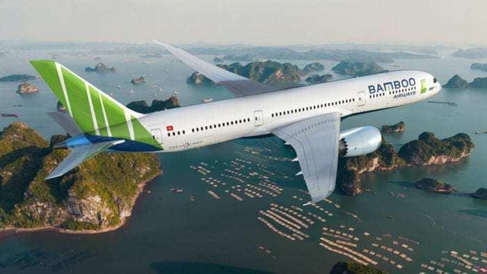 Ông Trịnh Văn Quyết tham vọng sở hữu hãng hàng không tỷ USD - 1