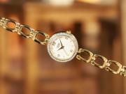 Đồng hồ Citizen giảm giá sốc đến 30%