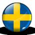 Trực tiếp bóng đá Thụy Điển - Tây Ban Nha: Nỗ lực được đền đáp (Hết giờ) - 1