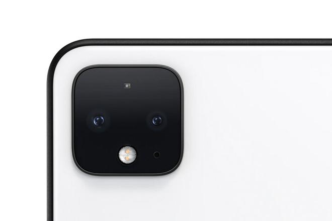 Điểm danh những tính năng camera bá đạo nhất của Pixel 4 - 1