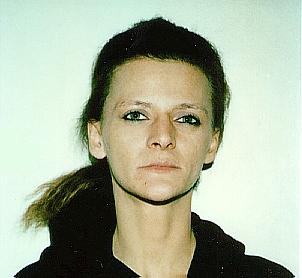 Bí mật trong ngôi nhà chứa 8 thi thể phụ nữ: Biến mất không dấu vết - 1