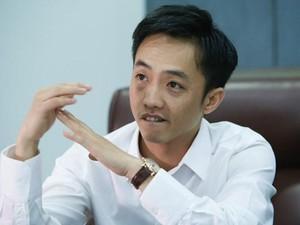 Quốc Cường Gia Lai rút vốn khỏi doanh nghiệp do Cường đô la làm sếp - 1