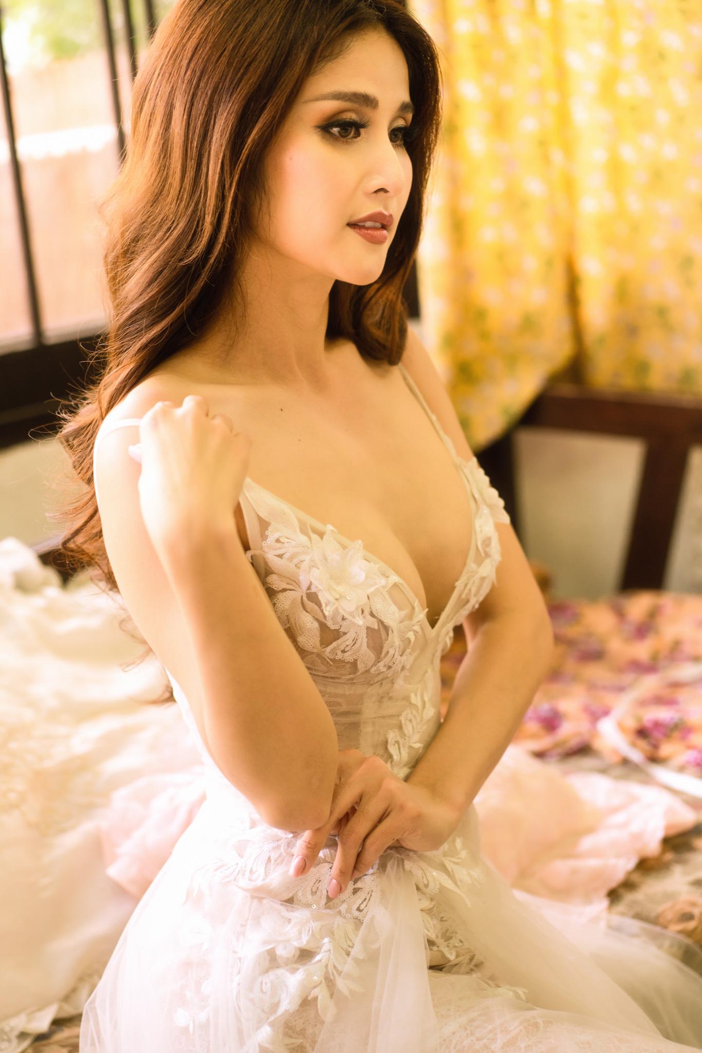 Vợ cũ Phan Thanh Bình tiết lộ sau nâng cấp vòng 1, cát-xê tăng đột biến - 3