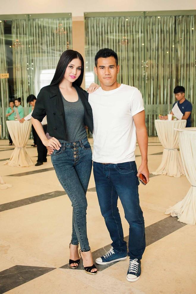 Vợ cũ Phan Thanh Bình tiết lộ sau nâng cấp vòng 1, cát-xê tăng đột biến - 1