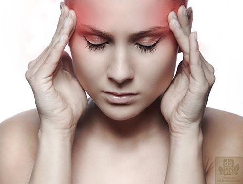 Điều trị hiệu quả triệu chứng viêm xoang nhức đầu bằng bài thuốc nam gia truyền - 1